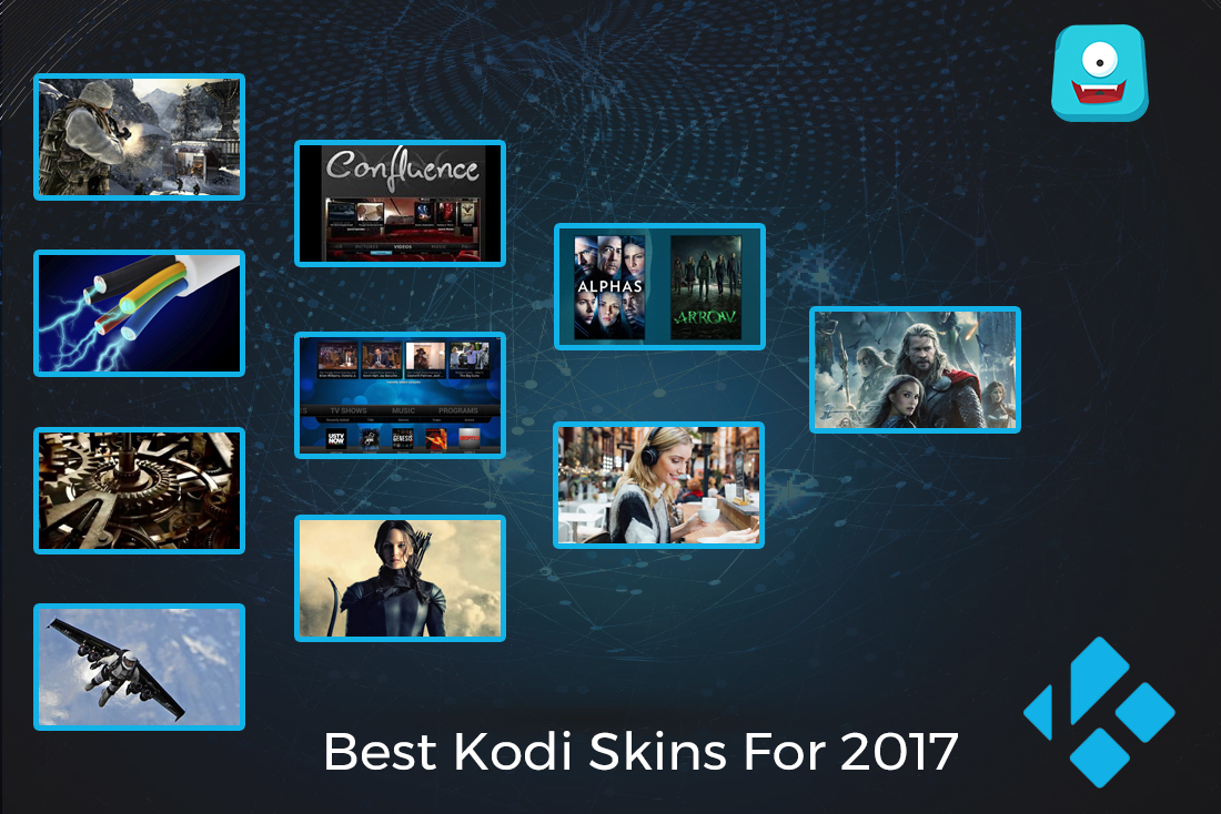 how to put kodi on android tablet 2017