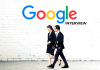 Eligibility Criteria for Google Jobs