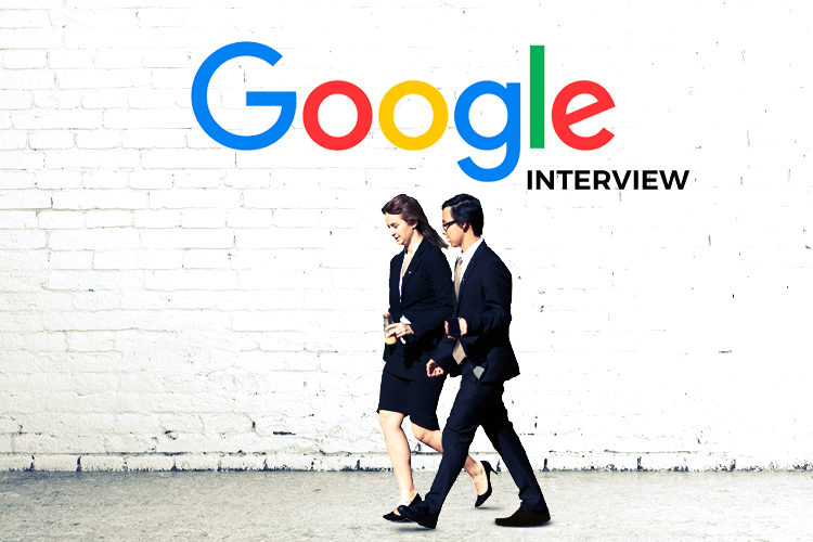 Eligibility Criteria for Google Jobs