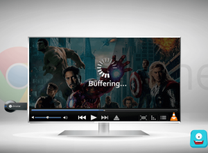 How-to-Fix-Buffering-on-Kodi-17-Krypton