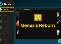 How-to-Install-Genesis-Reborn-on-Kodi-17-Krypton