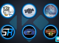 Kodi-Repositories-of-2017