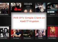 PVR-IPTV-Simple-Client-on-Kodi-17-Krypton