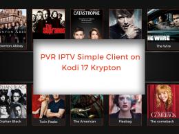 PVR-IPTV-Simple-Client-on-Kodi-17-Krypton