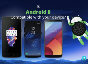 andoird_8_compatibility devices