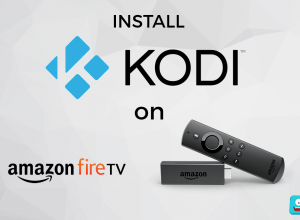 install-kodi-on-amazon-fire