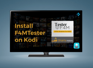 How-To-Install-F4MTester-on-Kodi-17