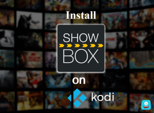 How-to-Install-Showbox-on-Kodi-17