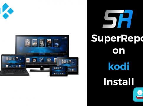 How-to-Install-SuperRepo-on-Kodi-17