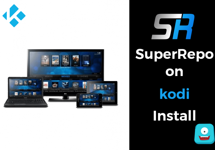 How-to-Install-SuperRepo-on-Kodi-17