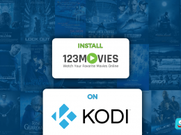 how-to-install-123movies-on-kodi