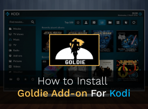 How-to-Install-Goldie-Add-on-For-Kodi