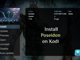 How-to-Install-Poseidon-on-Kodi
