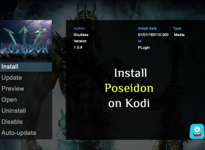 How-to-Install-Poseidon-on-Kodi