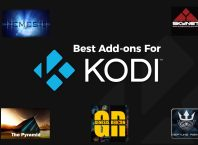 best-add-on-kodi