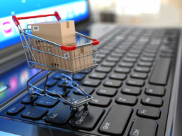Backup Your E-commerce Store