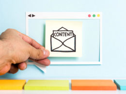How to Create Engaging Social Media Content