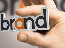 Impactful Branding
