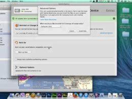 How To Install Garmin Express On Mac