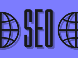 Paid SEO Tools that Are Worth Every Penny
