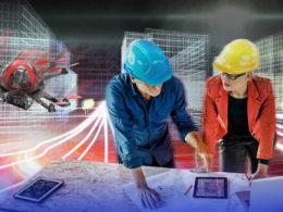latest-construction-technology