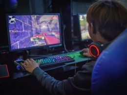 How To Play Online Gaming